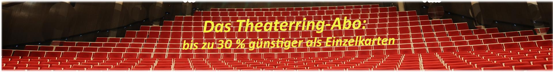 Theaterring Abo
